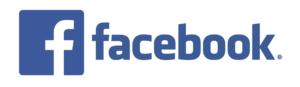 Facebookon is